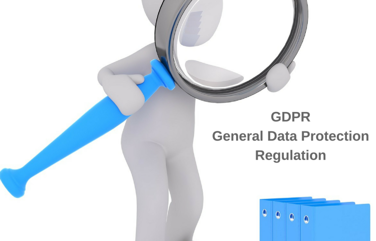 GDPR and sole traders 1