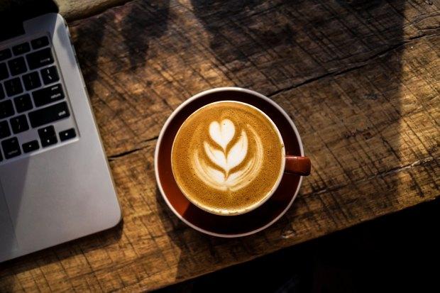nolan-issac-Coffee heart